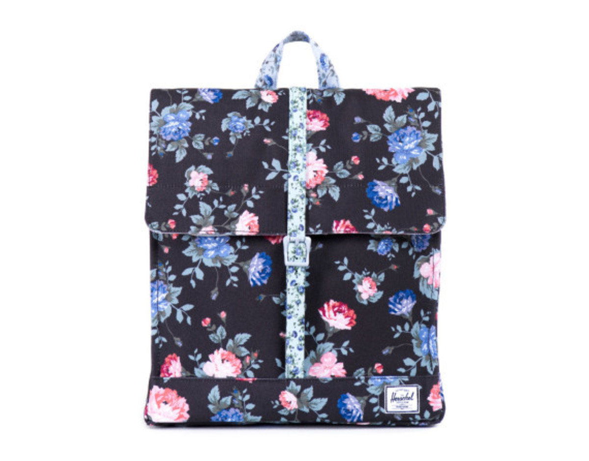 herschel-supply-co-fine-china-print-collection-07