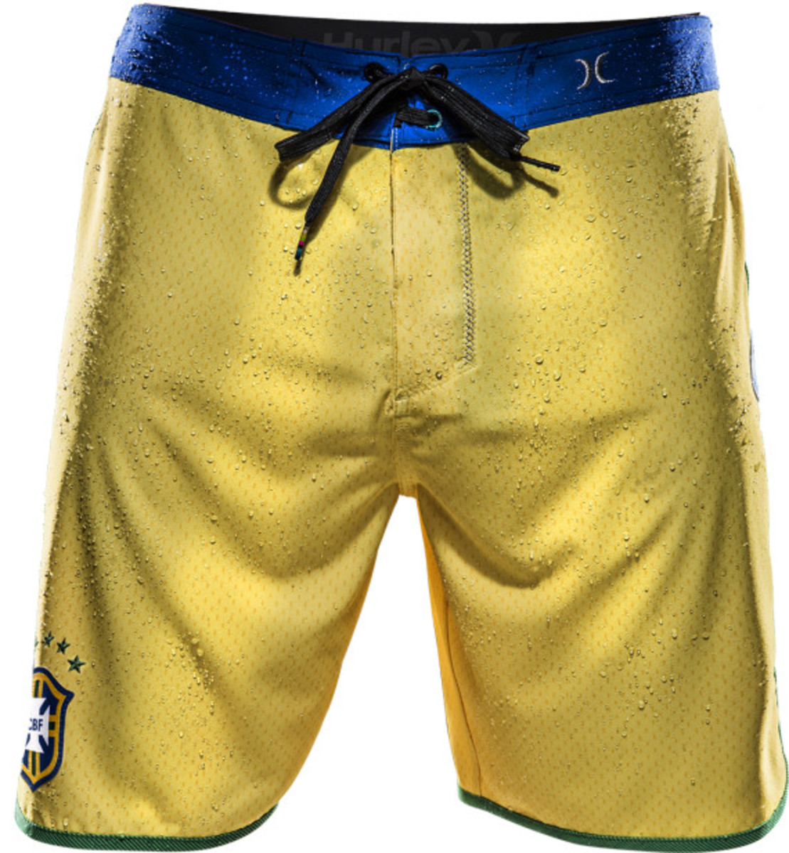 hurley-phantom-national-team-boardshorts-11