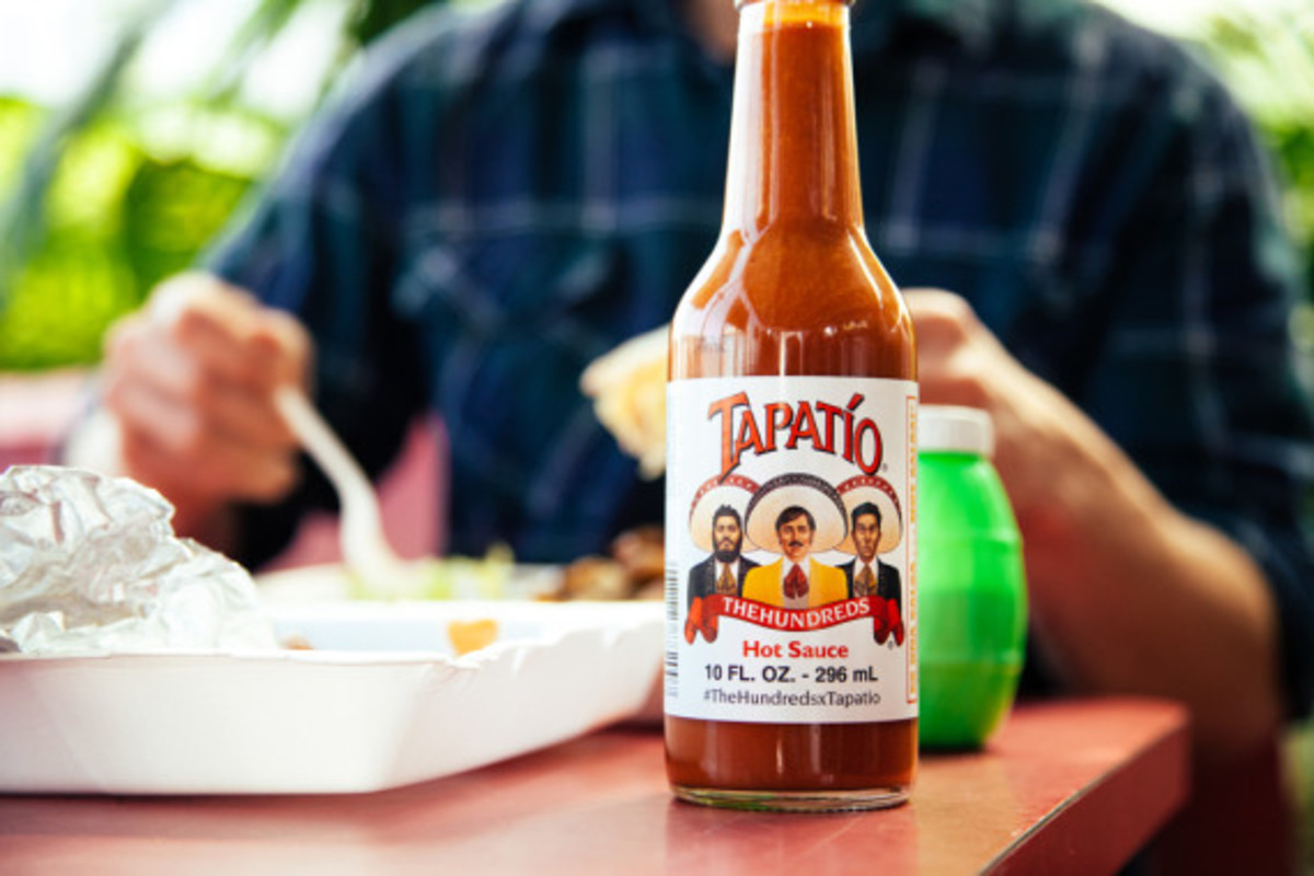 the-hundreds-tapatio-collection-02
