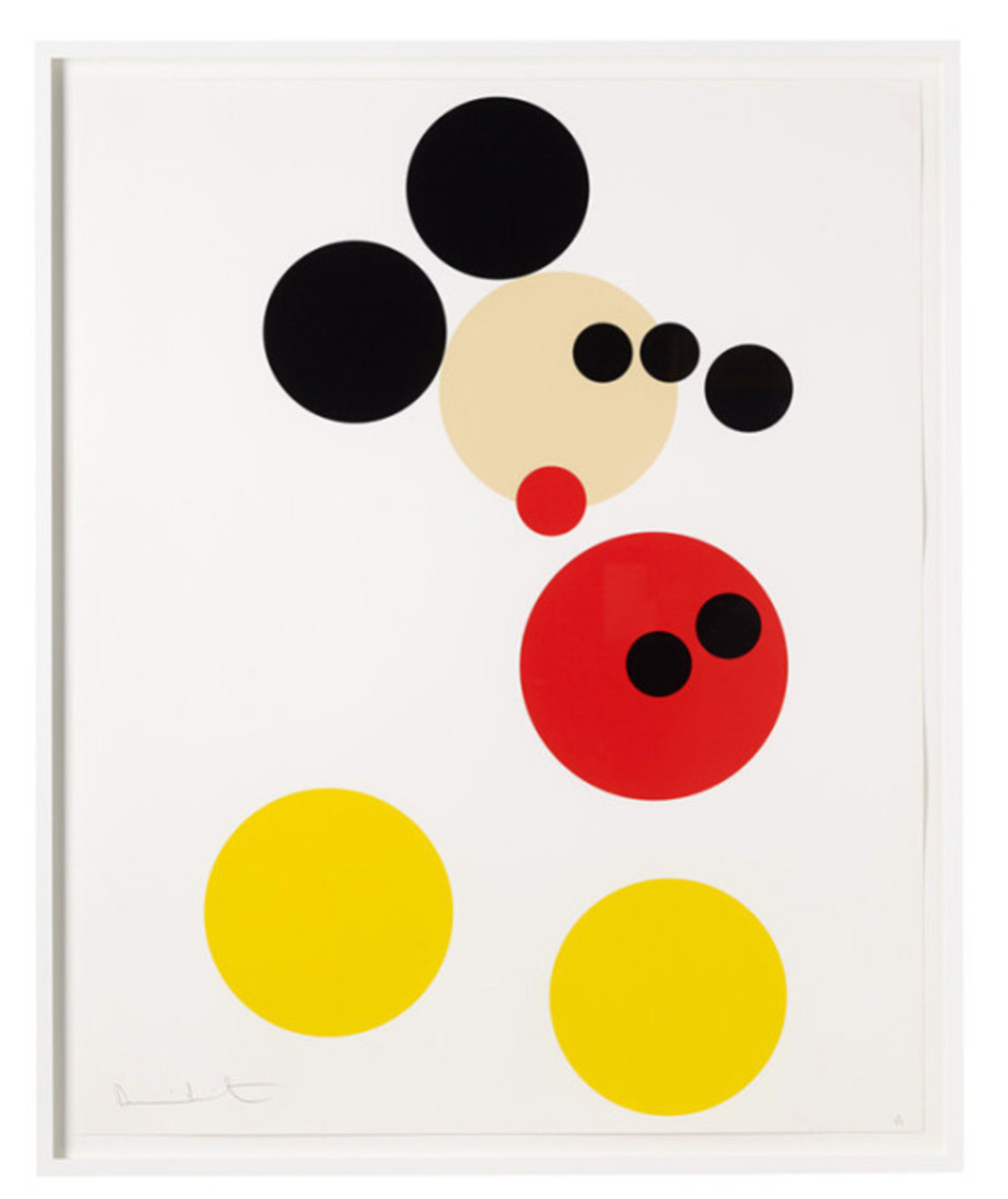 damien-hirst-mickey-print-for-other-criteria-02