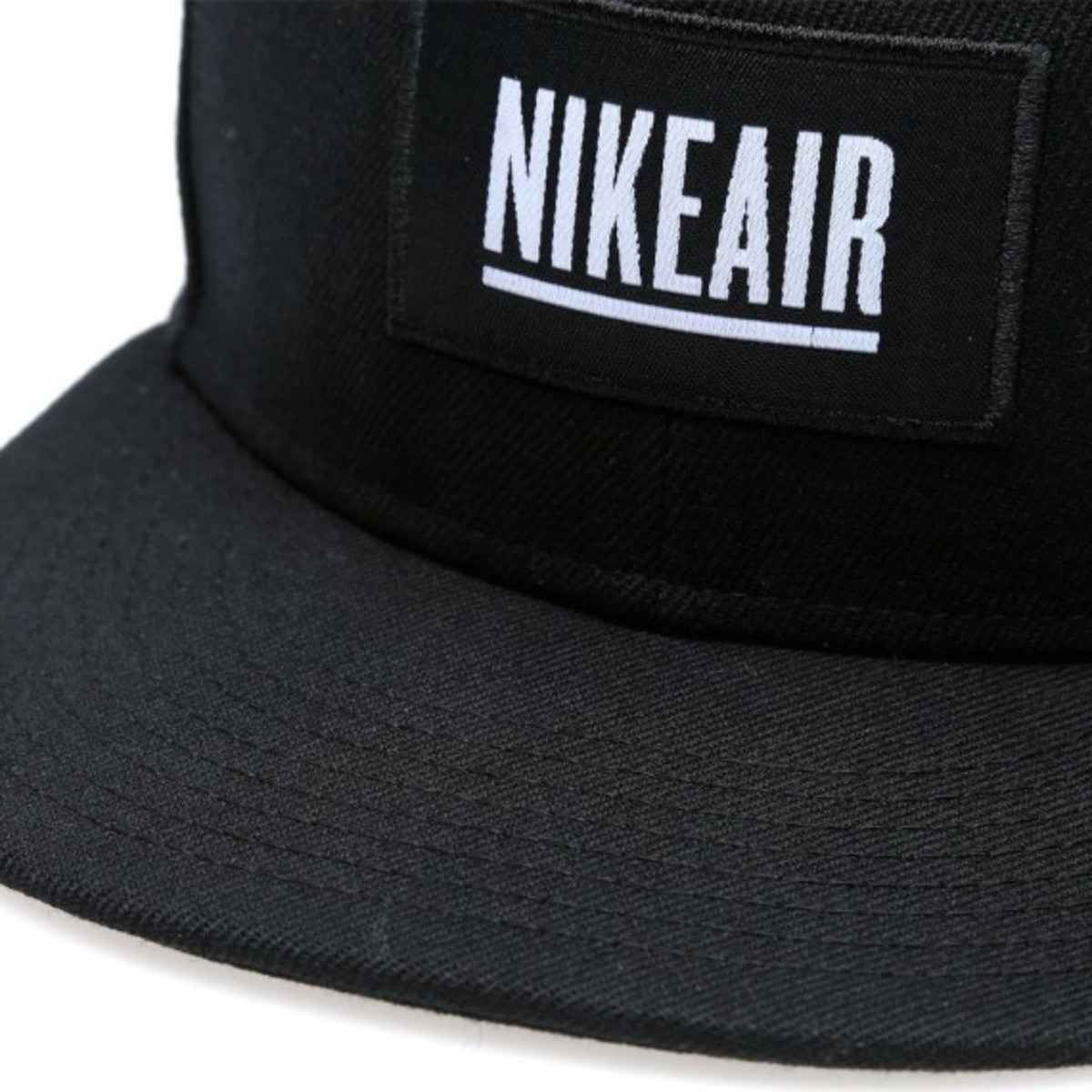 pigalle-x-nike-ppp-collection-release-reminder-47