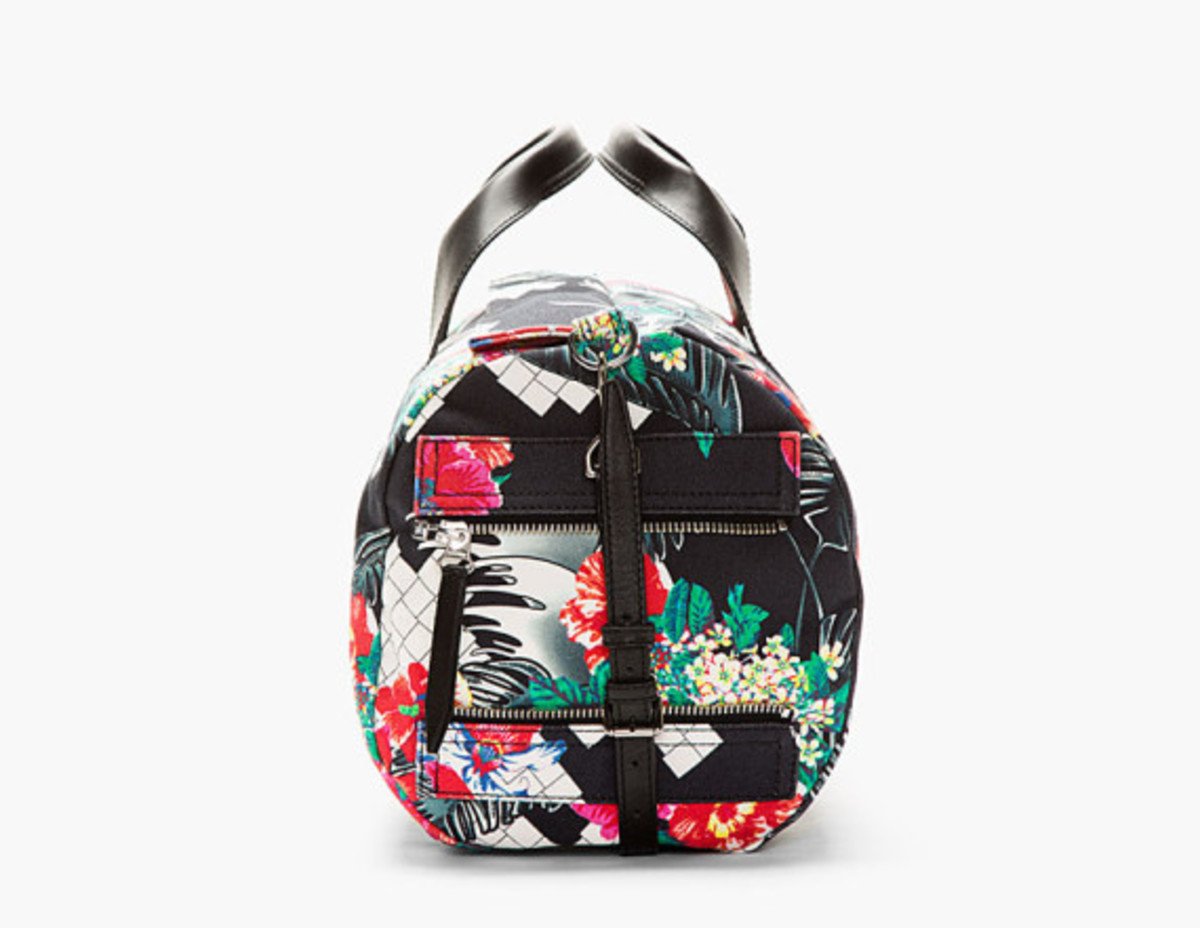 3.1-philip-lim-new-wave-floral-print-duffle-02