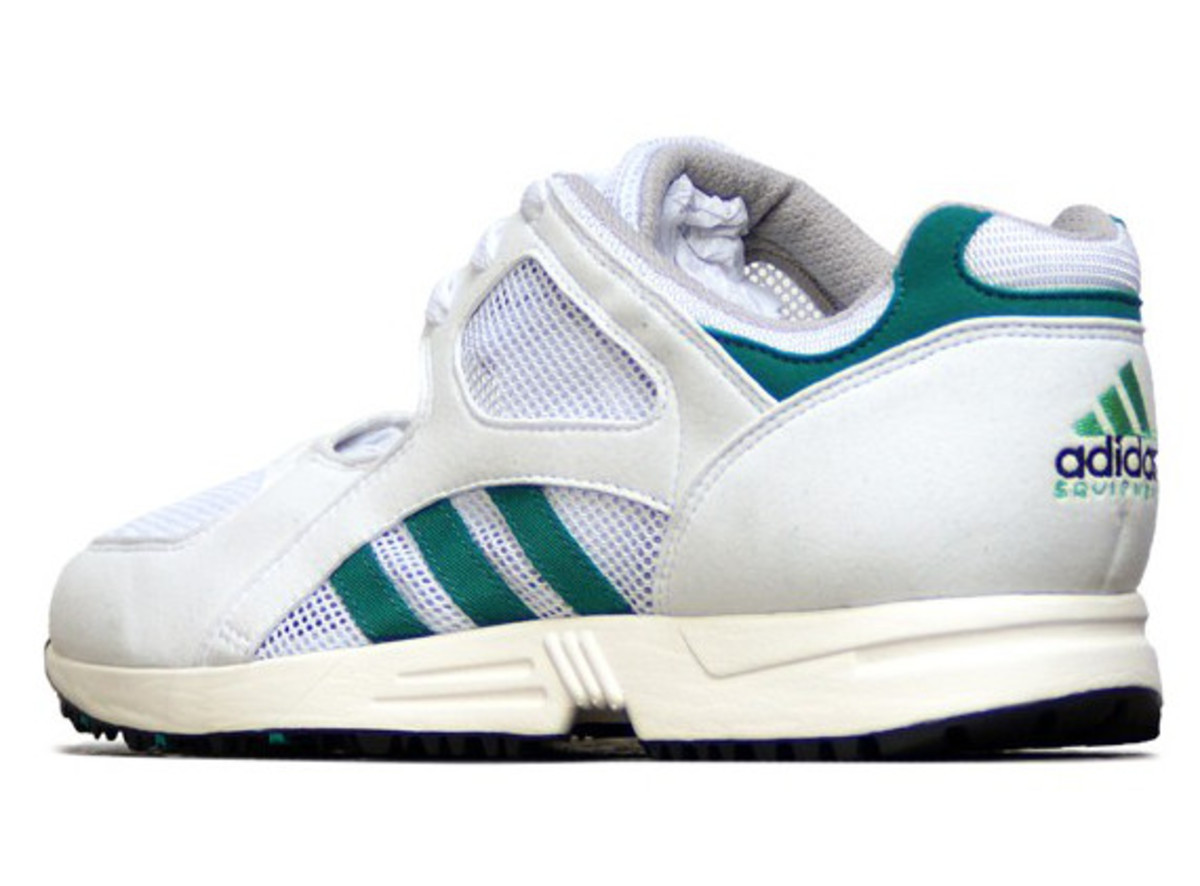 adidas-originals-eqt-racing-og-08