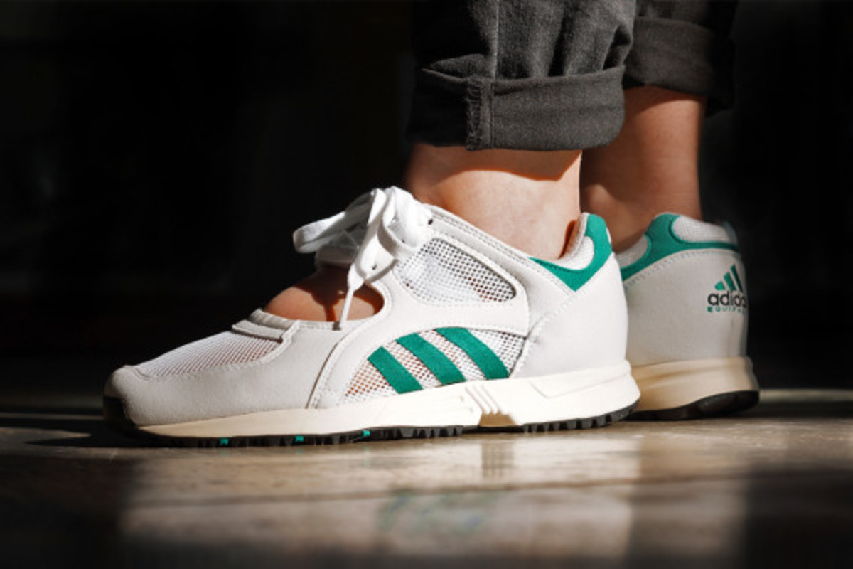adidas-originals-eqt-racing-og-04