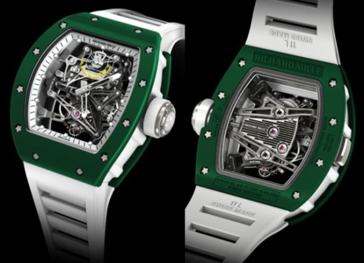 richard-mille-rm-38-01-for-bubba-watson-02