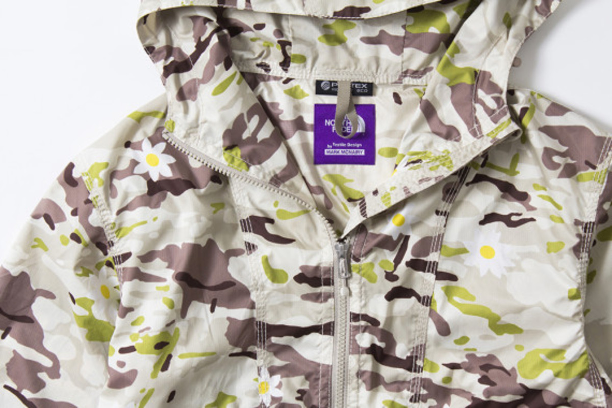 the-north-face-purple-label-mark-mcnairy-daisy-camouflage-capsule-collection-03