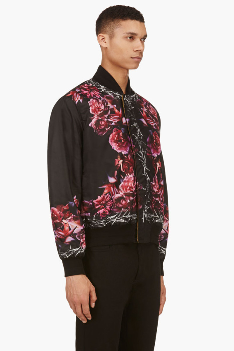 givenchy-rose-and-thorn-reversible-bomber-jacket-02