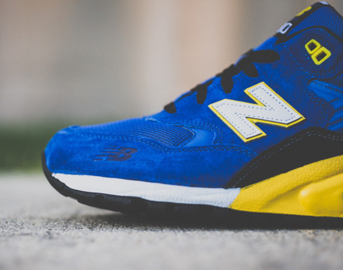 new-balance-elite-edition-mt580sby-racing-pack-detailed-look-01
