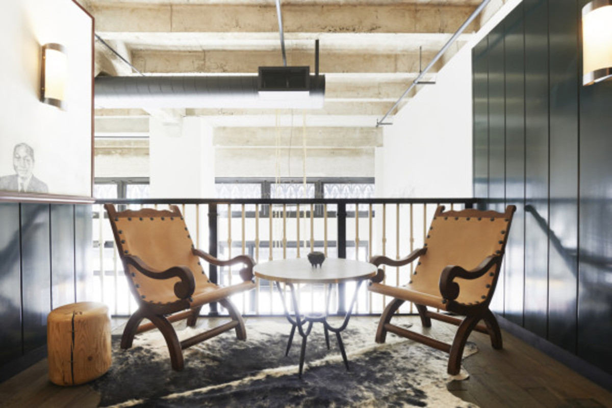 ace-hotel-downtown-la-by-commune-design-07