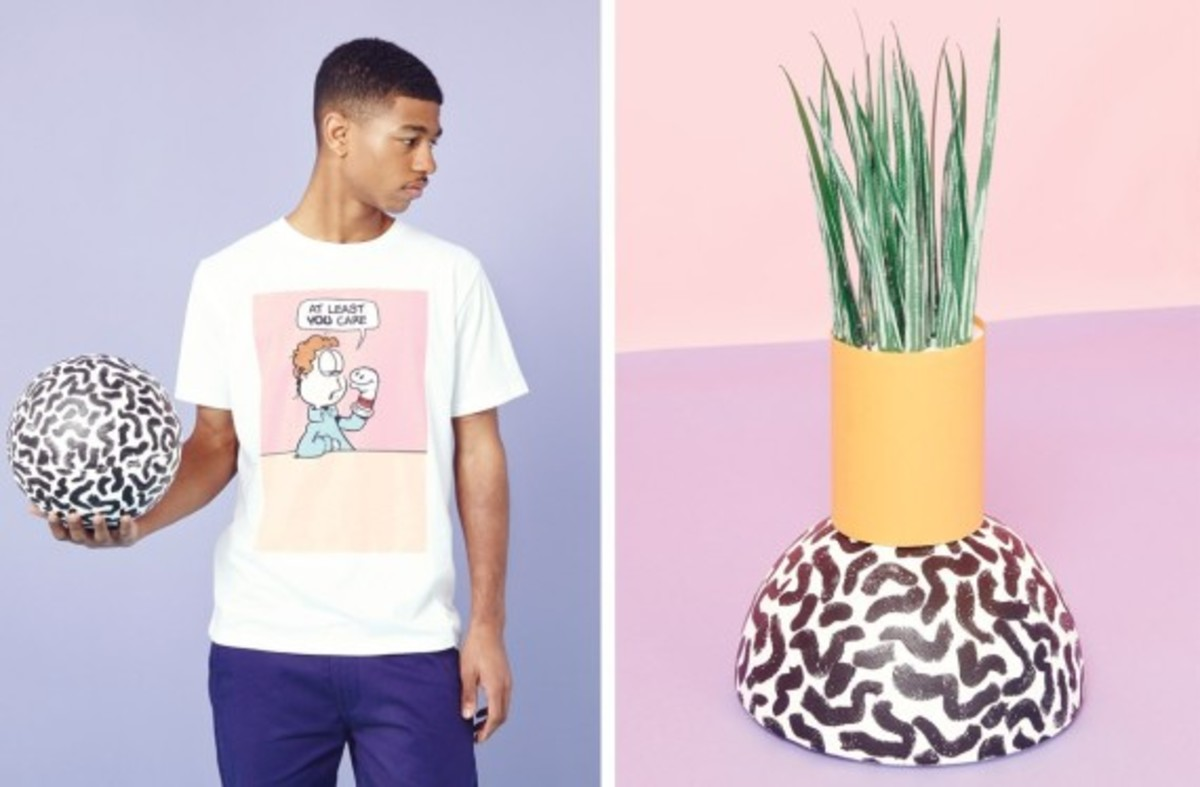 lazy-oaf-garfield-spring-summer-2014-collection-lookbook-12