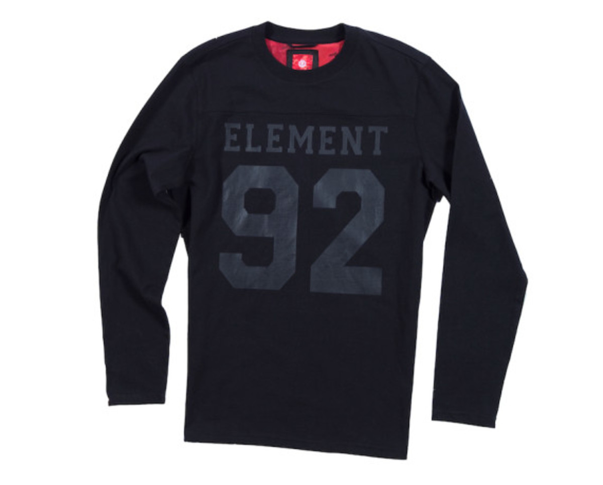 element-branch-out-collection-07