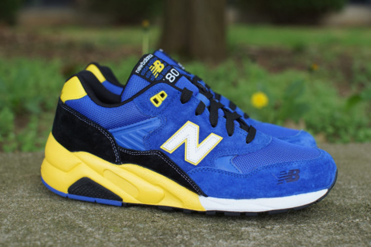 new-balance-mt580-racing-pack-02