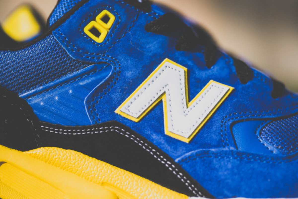 new-balance-elite-edition-mt580sby-racing-pack-detailed-look-04