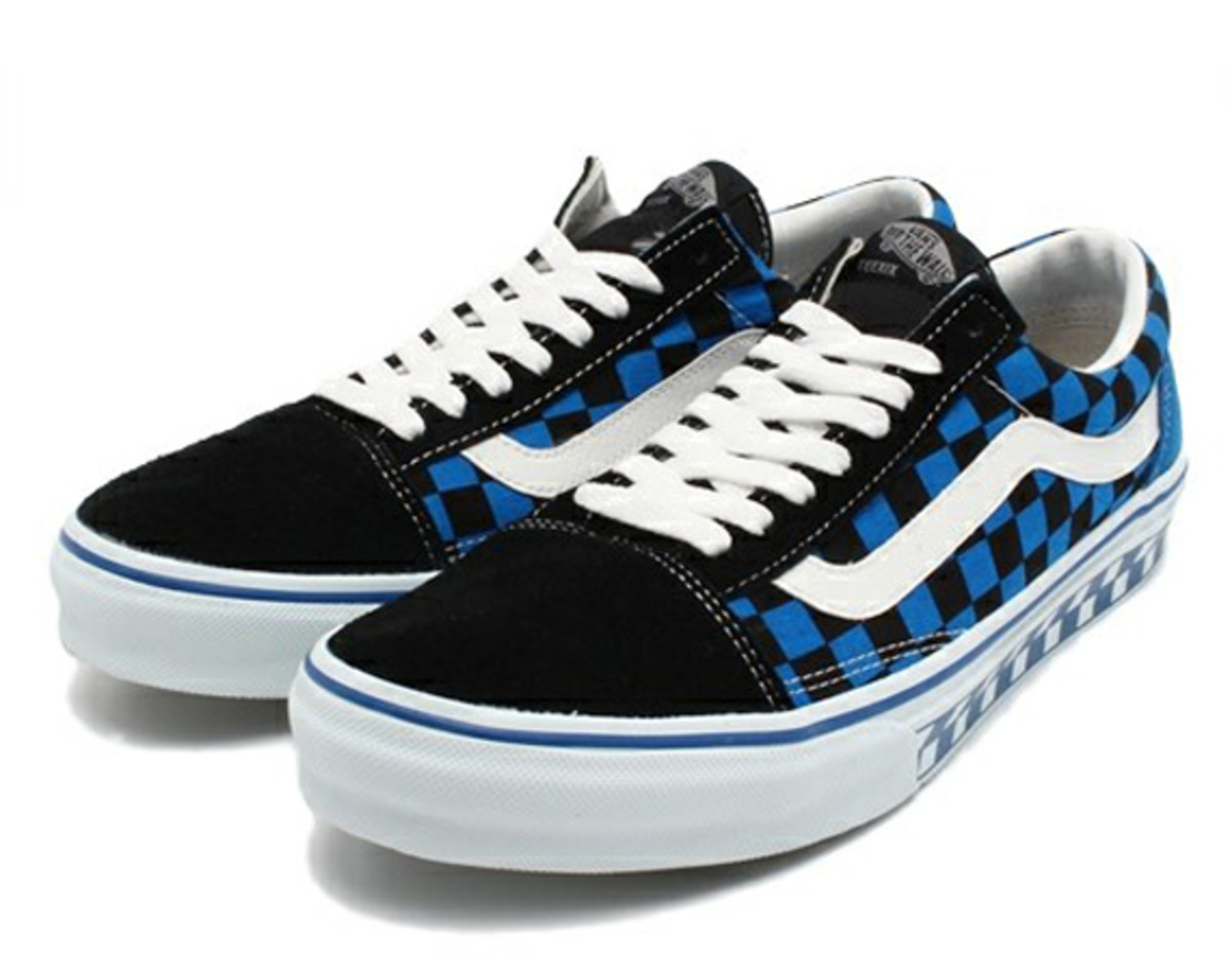 cd4892f9ef3 T19 x Beauty   Youth x VANS -