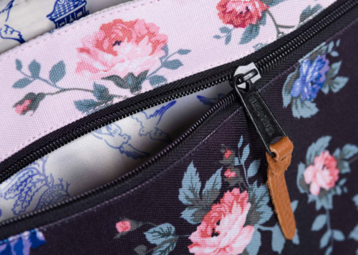 herschel-supply-co-fine-china-print-collection-03