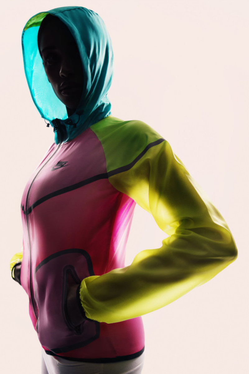 nike-tech-pack-spring-summer-2014-collection-lookbook-17