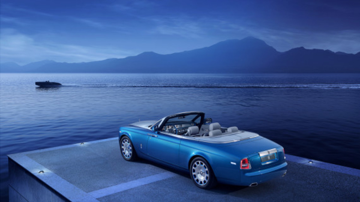 rolls-royce-phantom-drophead-coupe-waterspeed-collection-02