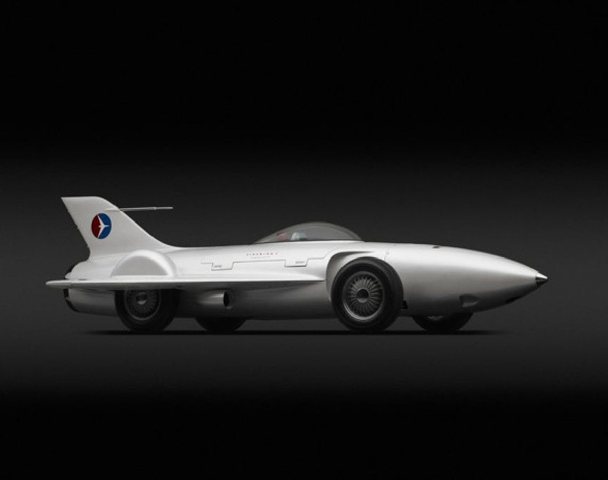 upcoming-dream-cars-exhibition-at-atlanta-high-museum-of-art-01