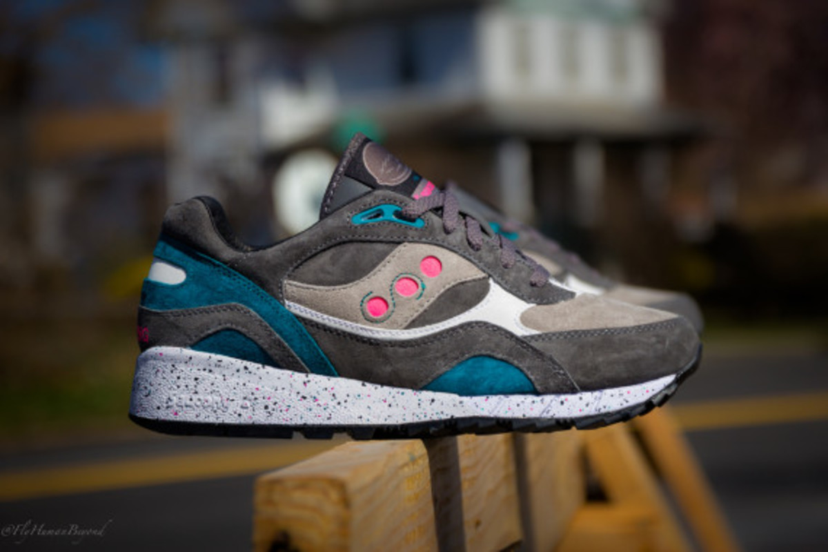 offspring-saucony-shadow-6000-running-since-96-pack-release-reminder-02