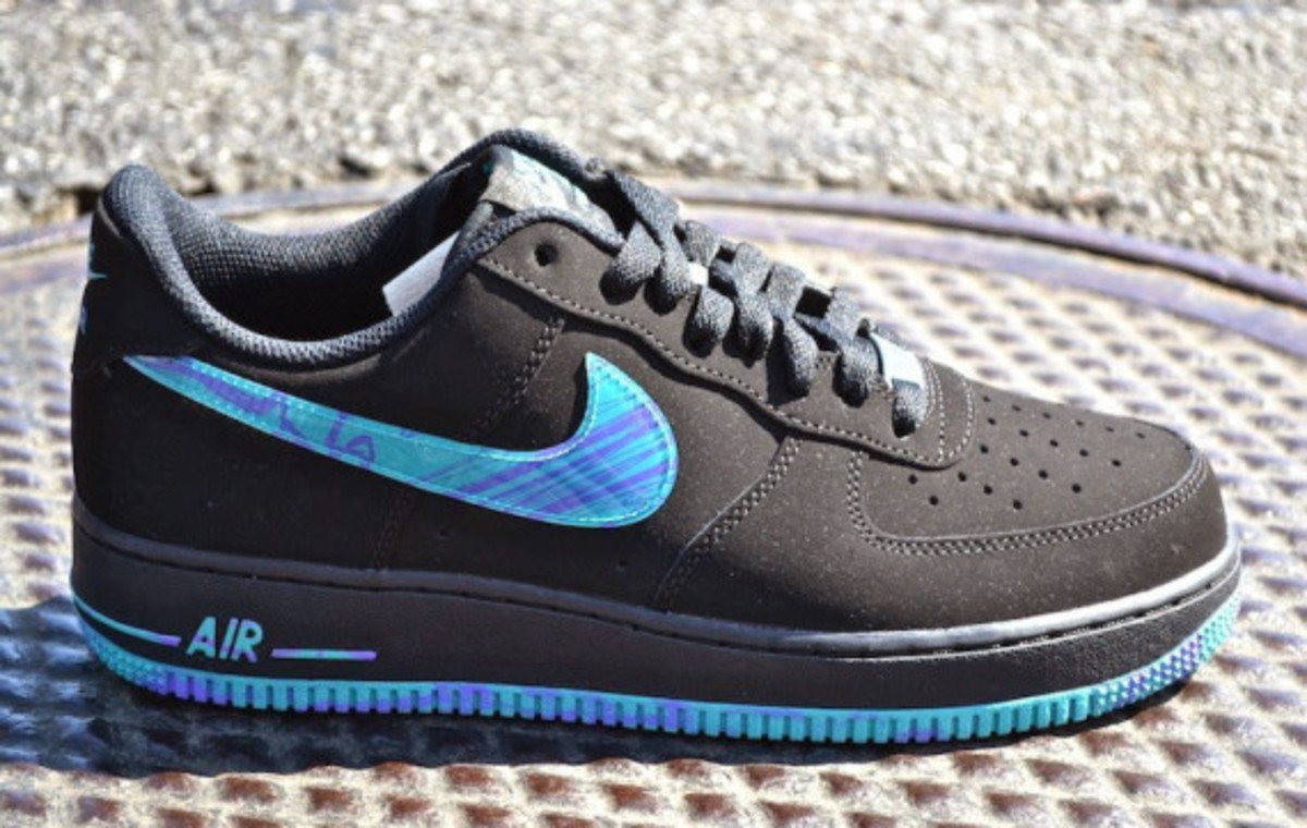 nike-air-force-1-low-marbled-swoosh-pack-04