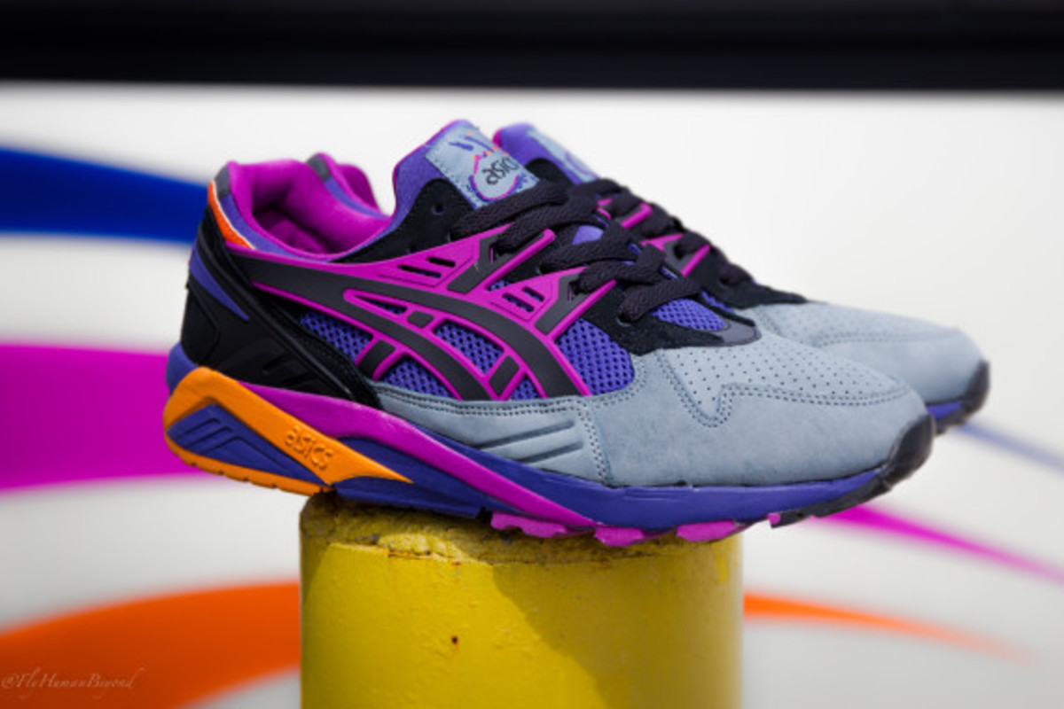 packer-shoes-asics-gel-kayano-arlt-vol-2-available-now-02