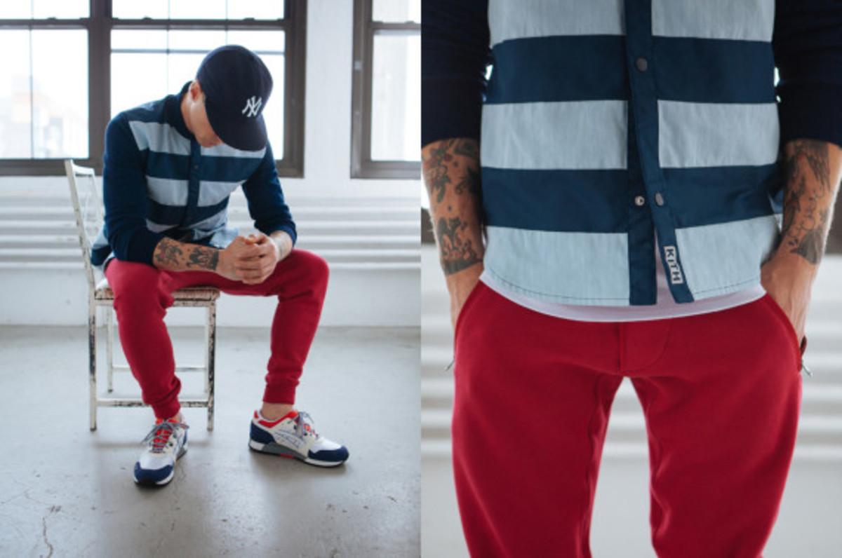 kith-spring-2014-indigo-collection-18