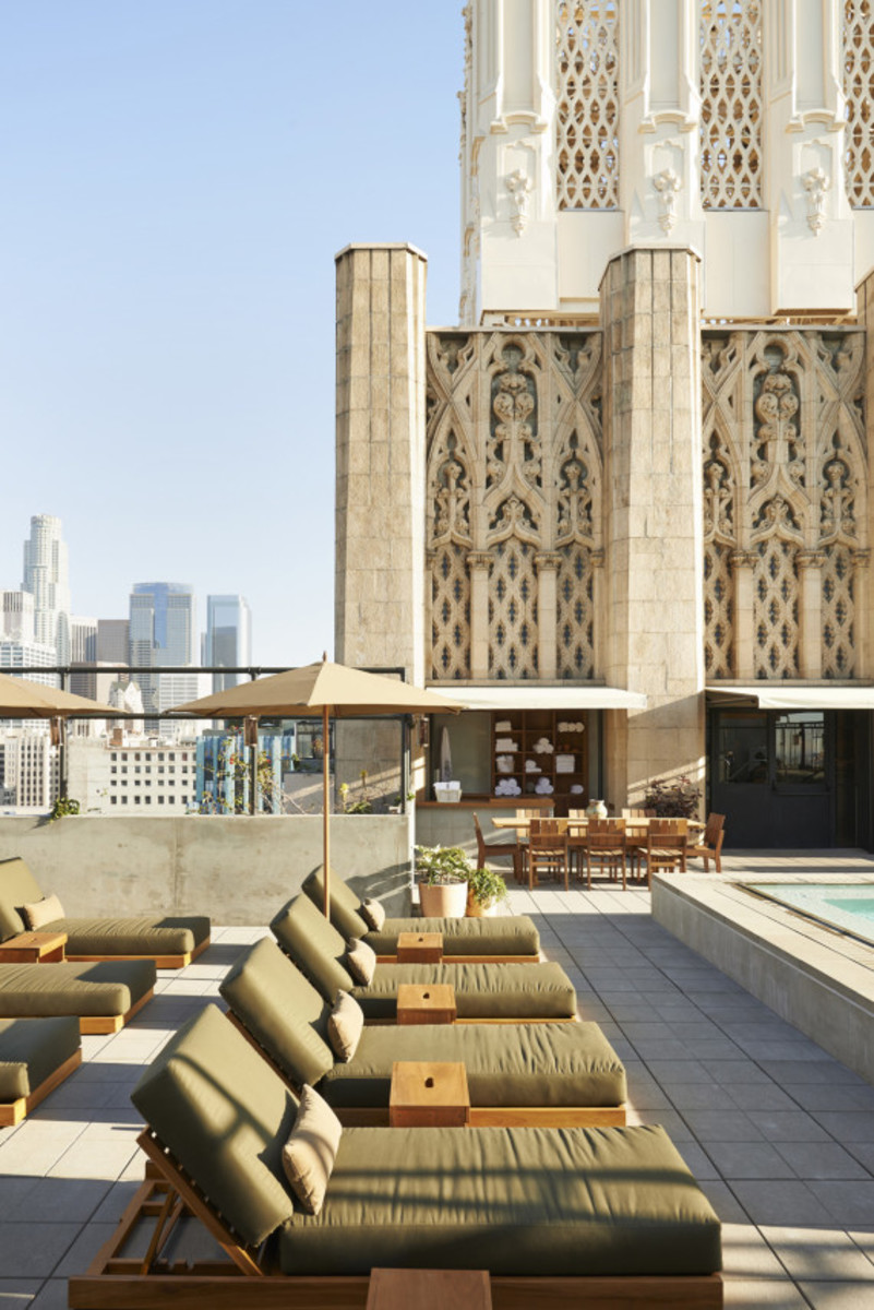 ace-hotel-downtown-la-by-commune-design-13