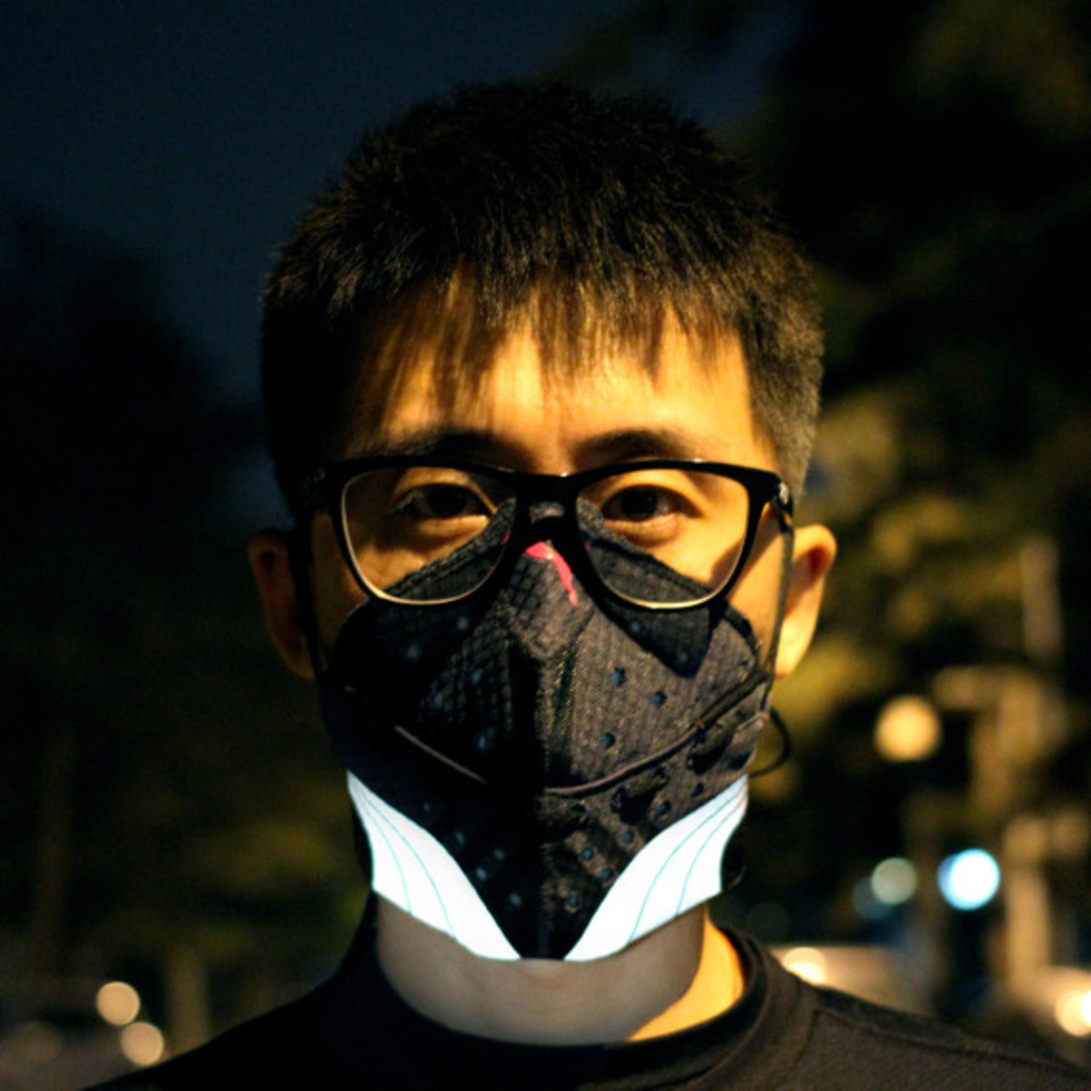 puma-faas-300-mask-by-zhijun-wang-01