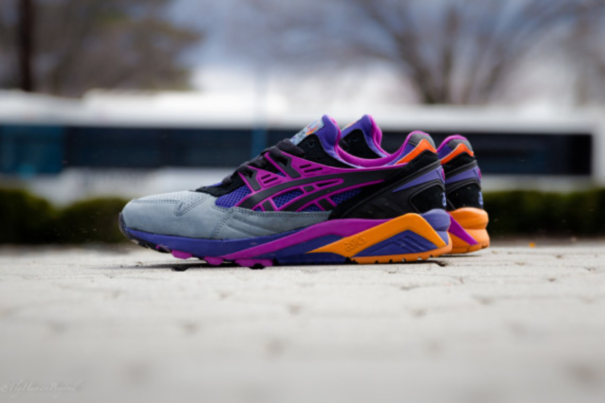 packer-shoes-asics-gel-kayano-arlt-vol-2-available-now-04