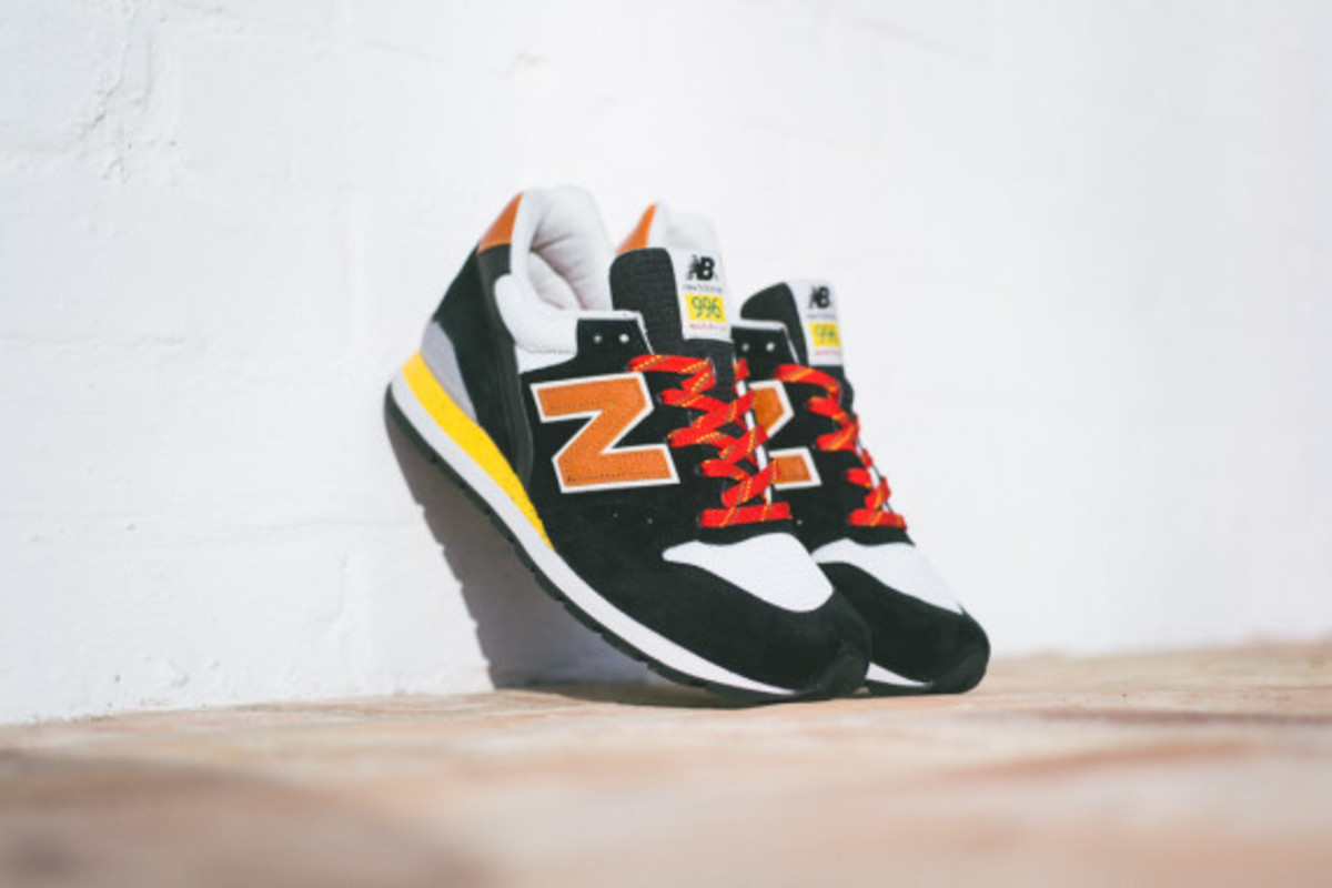 new-balance-national-parks-pack-for-summer-2014-s