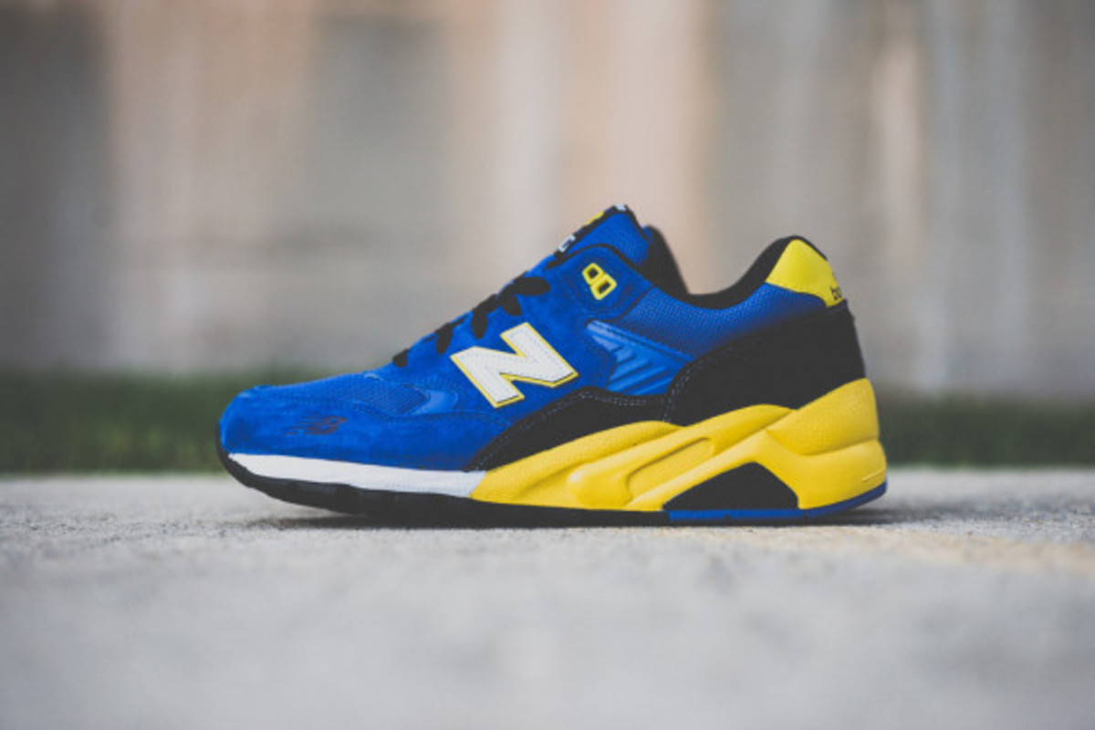 new-balance-elite-edition-mt580sby-racing-pack-detailed-look-02