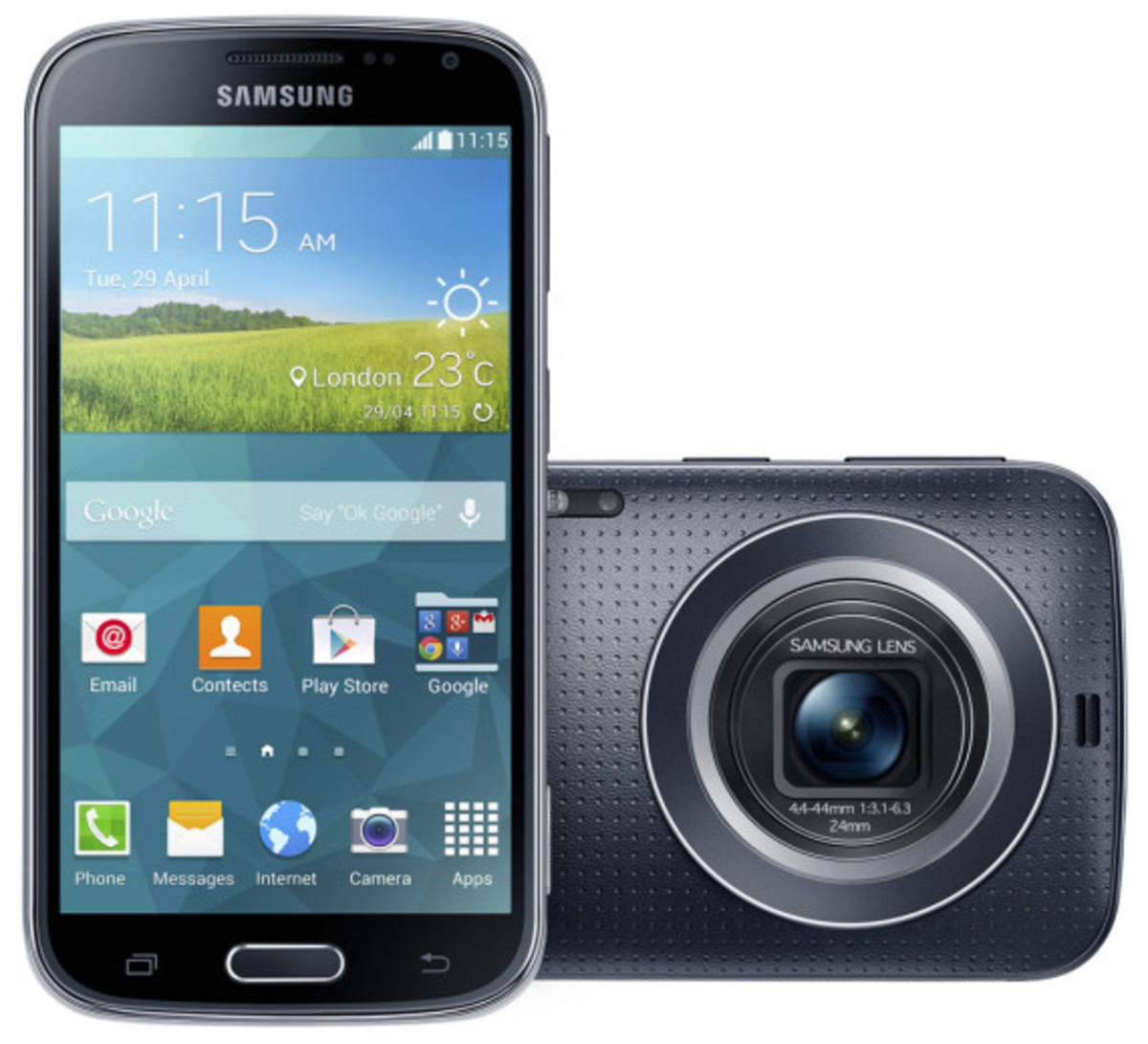 samsung-galaxy-k-zoom-new-camera-specialized-smartphone-05