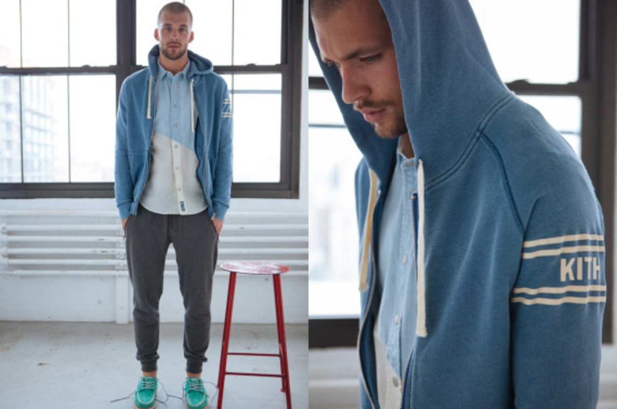 kith-spring-2014-indigo-collection-19