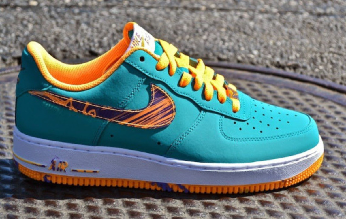nike-air-force-1-low-marbled-swoosh-pack-03