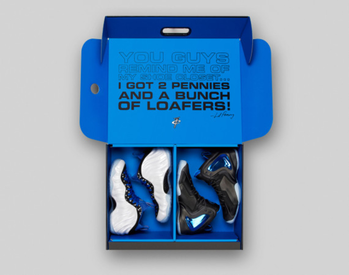 nike-lil-penny-posite-shoot-star-pack-07