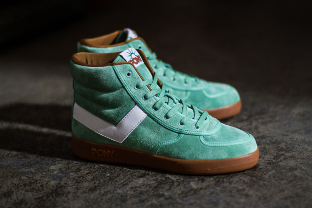 atmos-pony-slam-dunk-hi-statue-of-liberty-green-05