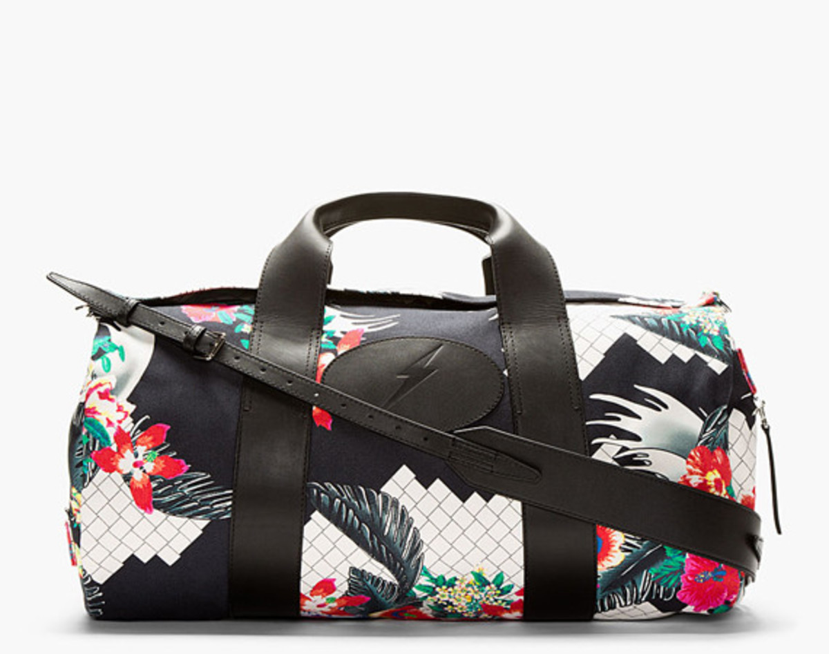 3.1-philip-lim-new-wave-floral-print-duffle-01