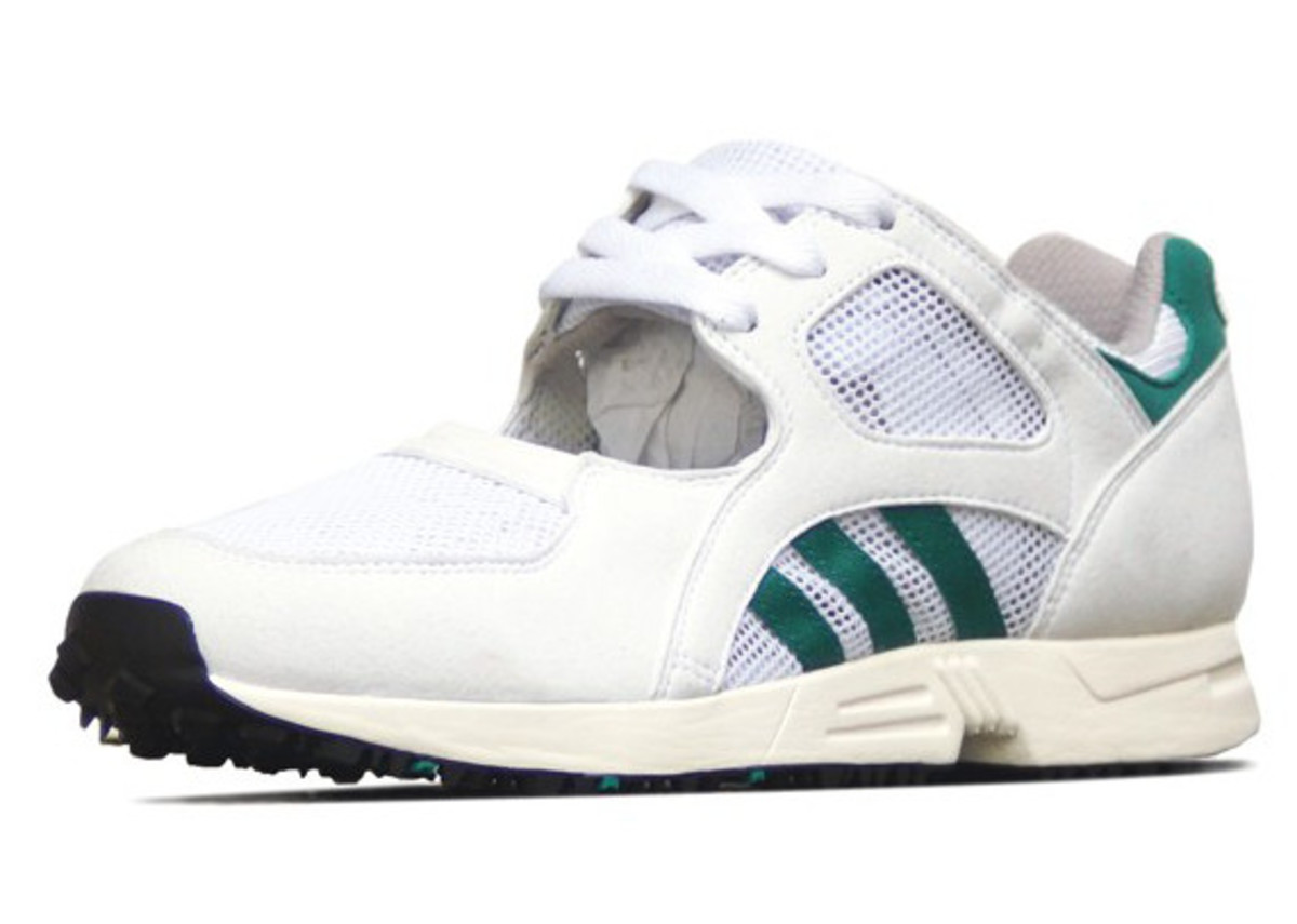 adidas-originals-eqt-racing-og-07