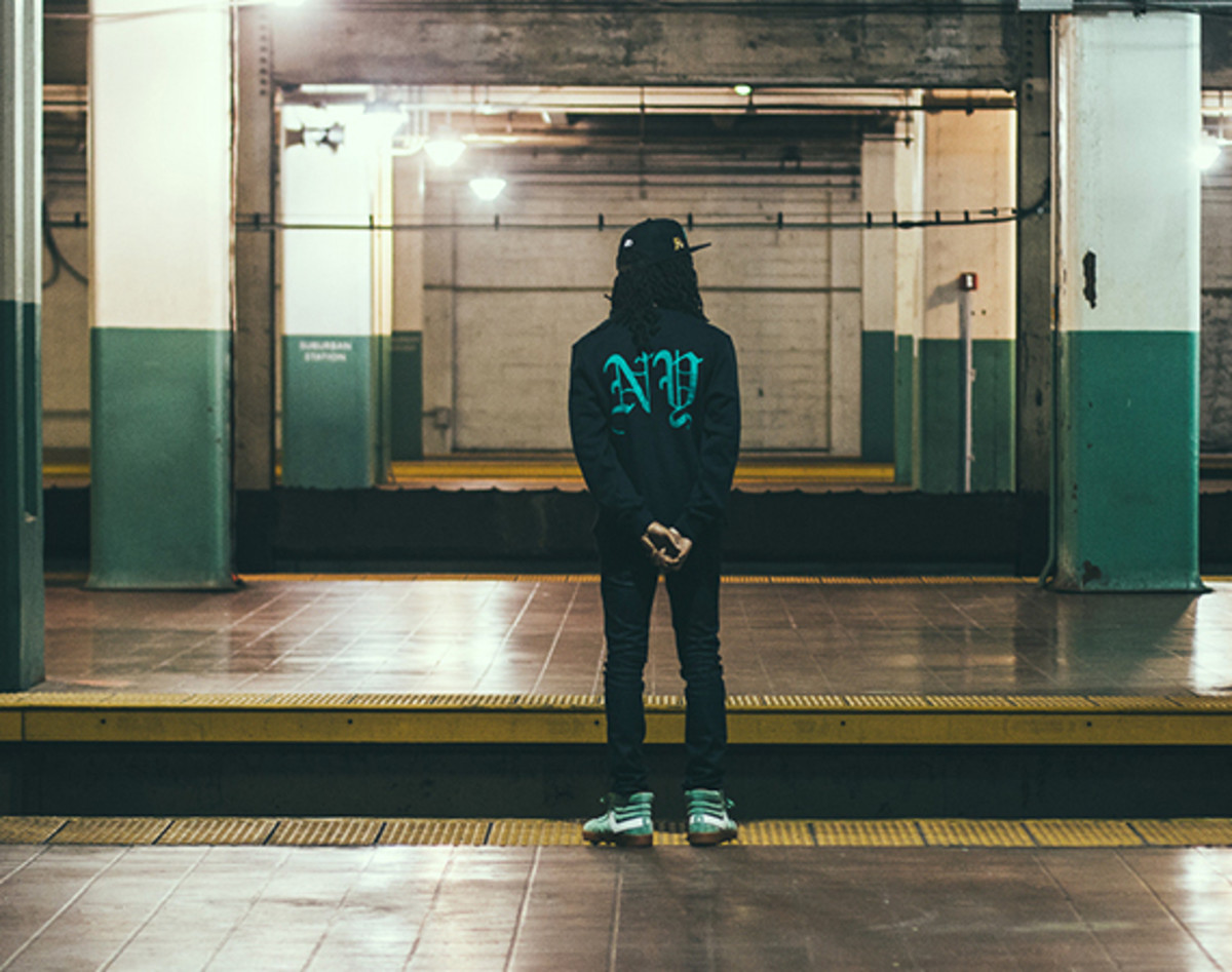 atmos-pony-new-york-state-of-mind-collection-lookbook-01