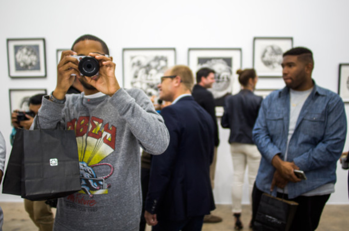 leicacraft-the-seventh-letter-celebrating-100-years-of-innovation-event-recap-09
