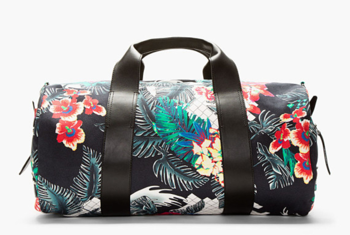 3.1-philip-lim-new-wave-floral-print-duffle-03