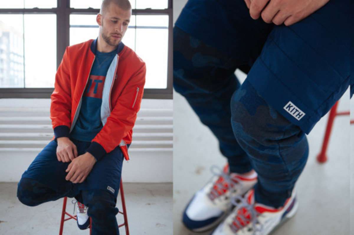 kith-spring-2014-indigo-collection-06