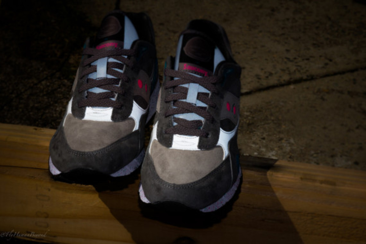 offspring-saucony-shadow-6000-running-since-96-pack-release-reminder-06