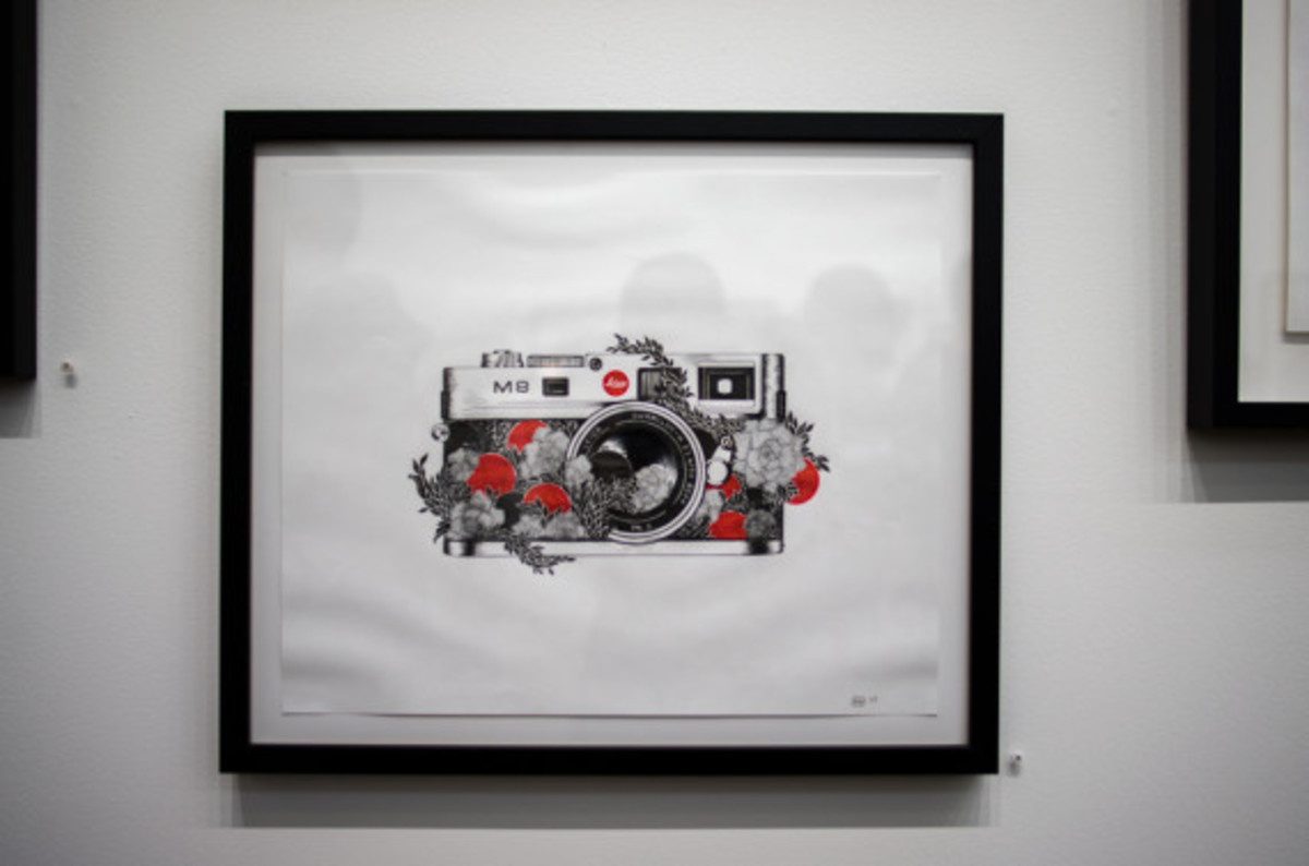 leicacraft-the-seventh-letter-celebrating-100-years-of-innovation-event-recap-10