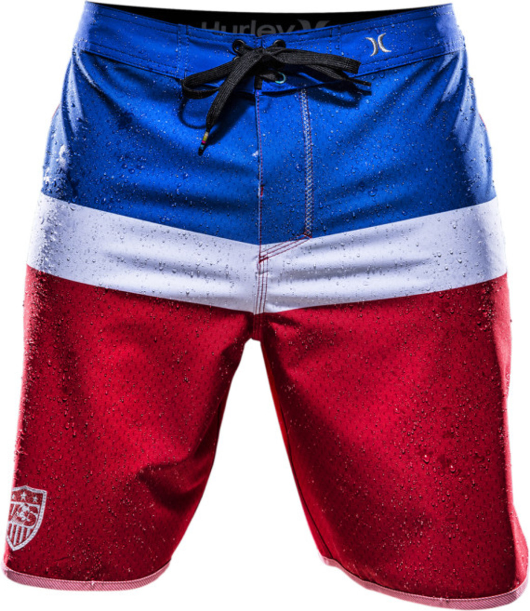 hurley-phantom-national-team-boardshorts-12