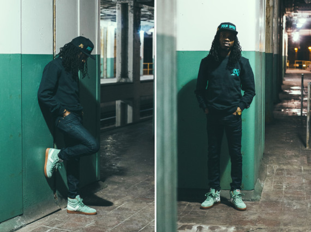 atmos-pony-new-york-state-of-mind-collection-lookbook-08
