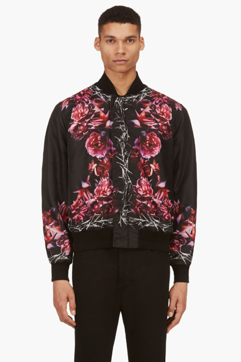 givenchy-rose-and-thorn-reversible-bomber-jacket-03