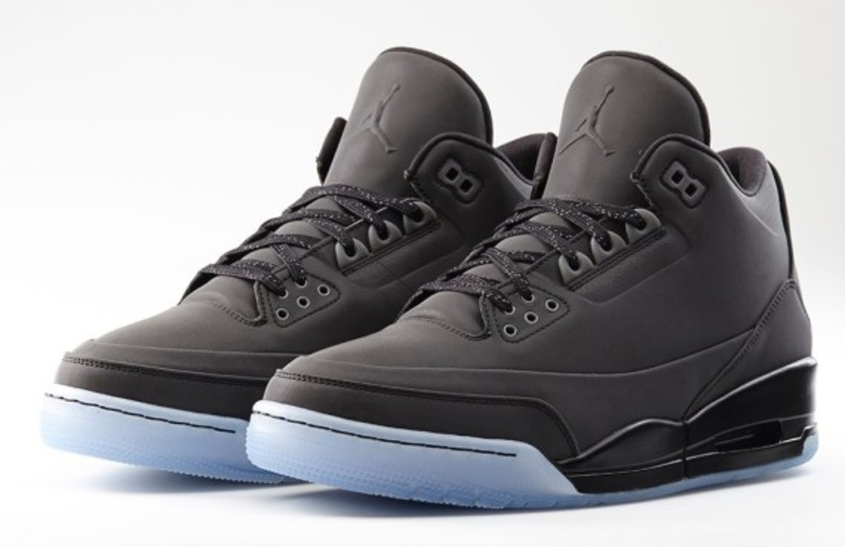 air-jordan-5lab3-black-nikestore-release-info-03