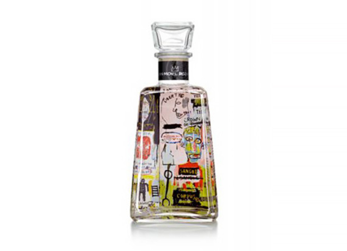 jean-michel-basquiat-1800-tequila-limited-edition-bottles-04