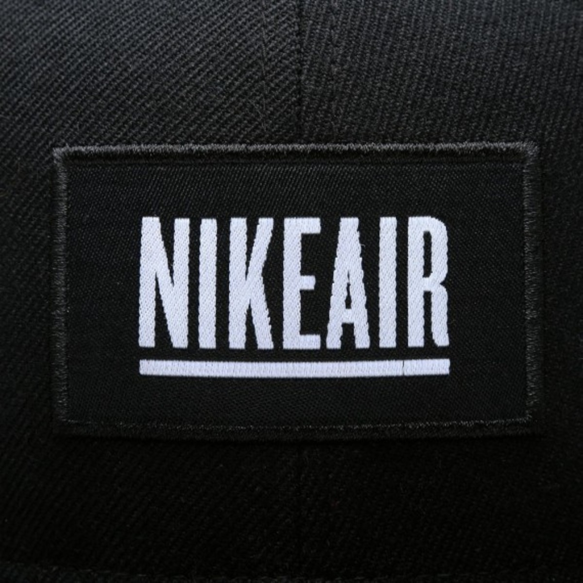 pigalle-x-nike-ppp-collection-release-reminder-48